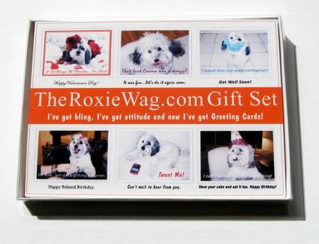 GiftSetTheRoxieWagBox.jpg